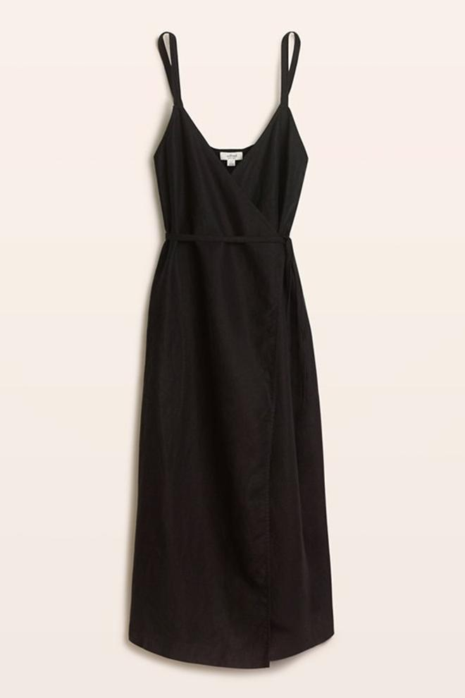 连衣裙 裙 660_990 竖版 竖屏图片