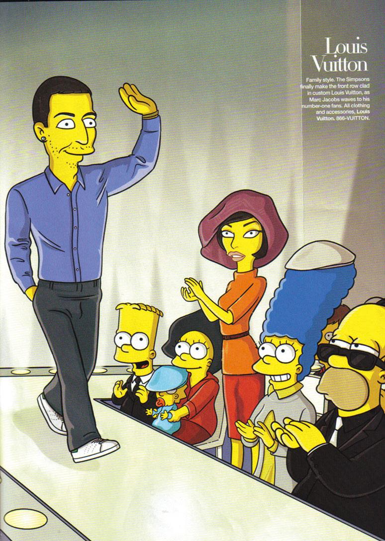 名声还是受欢迎程度来说,来自连载漫画《peanuts》的呆萌小狗史努比