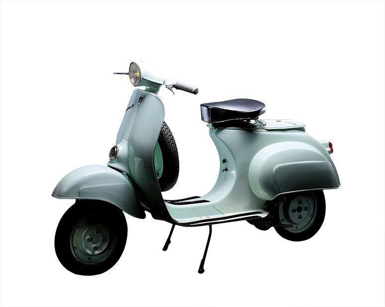 电动车 摩托 摩托车 774